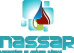 Nassar